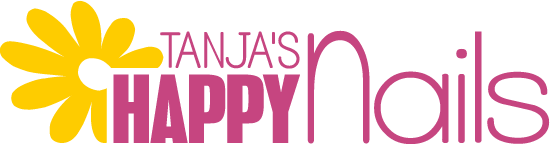 Tanjas Happynails